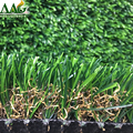 hot sale 40mm artificial turf grass synthetic lawn for home&garden