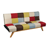 Changeable Sofa Furniture Folding Practical Modern