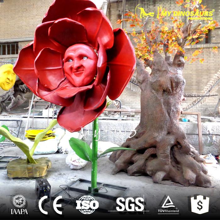 artificial redflower.jpg