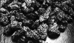 Carbon/CPC/Carbon Additive/Calcined Petroleum Coke
