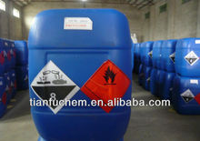 Manufacturer of Low Price Formic Acid 85%min