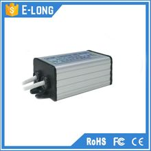 Good quality dc 24v-040v 280mA 10w led driver waterproof power supply