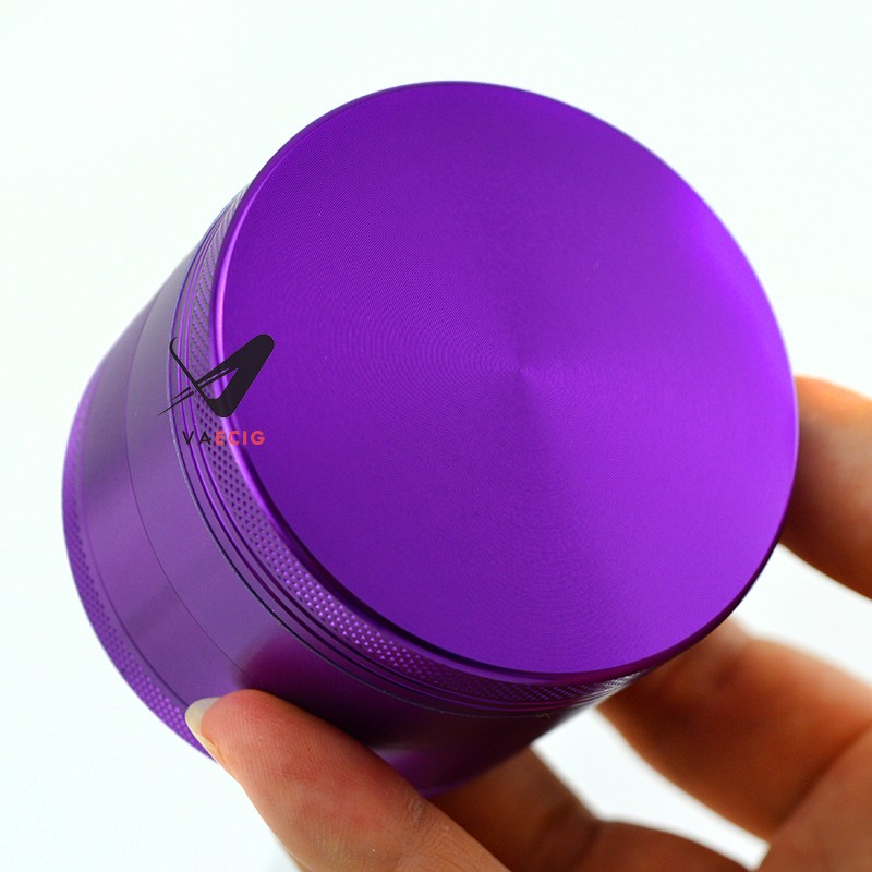 best quality novelty poke ball herb grinder . FREE custom smoking accessories