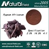 National Grade R&Dcernter Guided Top Pygeum Africanum Extract