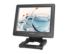 FEELWORLD 12.1 inch lcd touch screen medical monitors with vga hdmi inputs