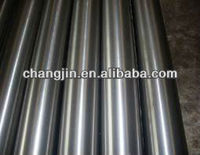 Top quality stainless steel bright round bar 316Ti