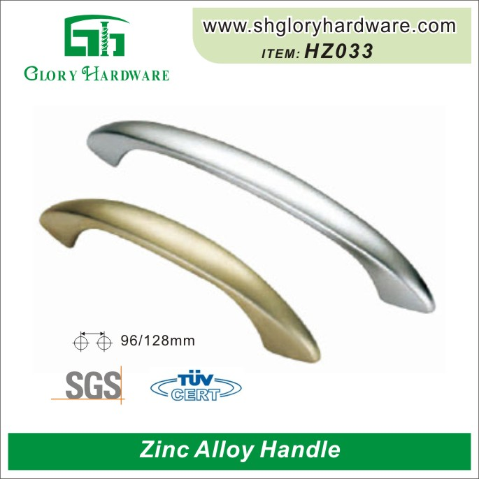 Home Decorative Furniture HardwareClassical Cabinet Handle
