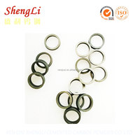 China Manufacturer Tungsten Carbide Seal Ring