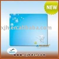 Hot Sell Charming Silicon Mouse Pad
