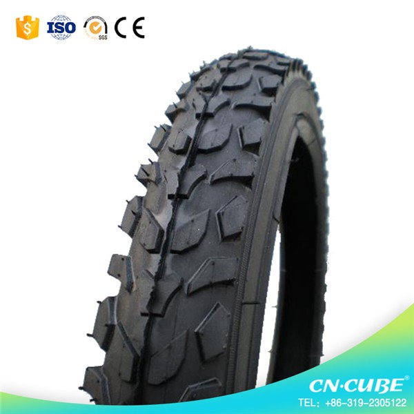 2016 puncture proof mountain bike tyre 20x2.125, bicycle tyre /tire,cycle tyre