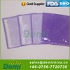 disposable absorbent food pad for blood/sea water/meat juice absorbing