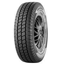 High quality GTR676 185R14C 195R14C cheap radial car tires