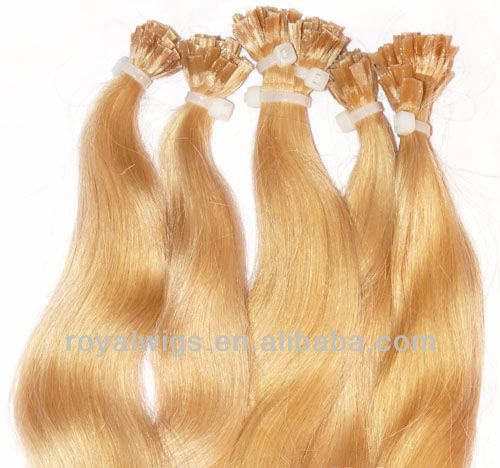 Wholesale Brazilian Hair Extension Hair Replacement