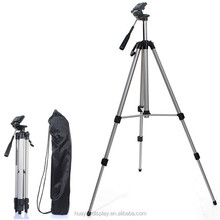 Telescopic Field Studio Painting Easel Stand