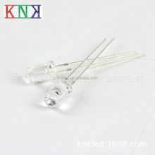 5mm led light emitting diode