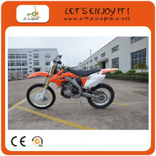 Low Price 250CC Dirt Bike
