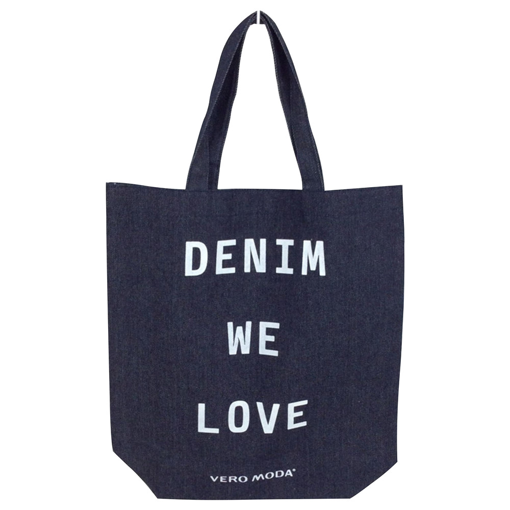10oz cotton canvas tote bag,recycle shopping cotton bag,tote bag cotton canvas