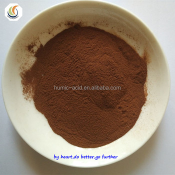 HUMIMASTER Potassium Fulvate Powder Fulvic Acid Potassium Fertilizer