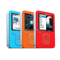 Best price 1.8'' TFT Screen portable car mp4 player