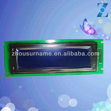 LCD Screen For Novajet 750 Inkjet Printer/750 Printer Spare Part