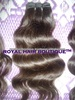 100% unprocessed virgin indian hair Facotry Sale Top Quality Body Wave 100% Virgin Indian Hair