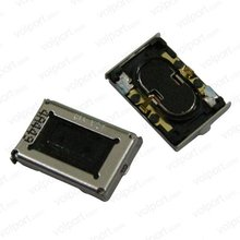 replacement mobile speaker for nokia N95