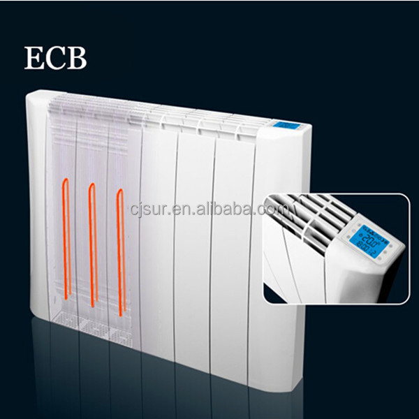 China Whole Electric Convector Heater Baby Room Safe Heating