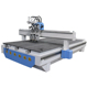 JNLINK cnc router wood carving machine for sale / cnc router machine price / 3d woodworking cnc router
