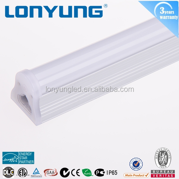 integrated Led light sensor t8 tube wholesale price t8 tube light led zoo tube