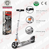 Winmax 2015 New Product brand china import scooters Alumnium Foldable adult scooters,adult pro scooter
