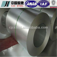 ppgi/ppgl-various color flexible building materials structural steel zinc coating