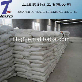 Caustic Soda 99% NaOH Flake Best Price Pearl / Solid