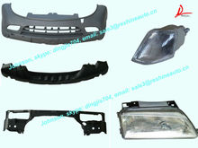 citroen xantia head lamp, citroen xantia auto parts
