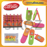 SK-T366 mobile phone toy candy