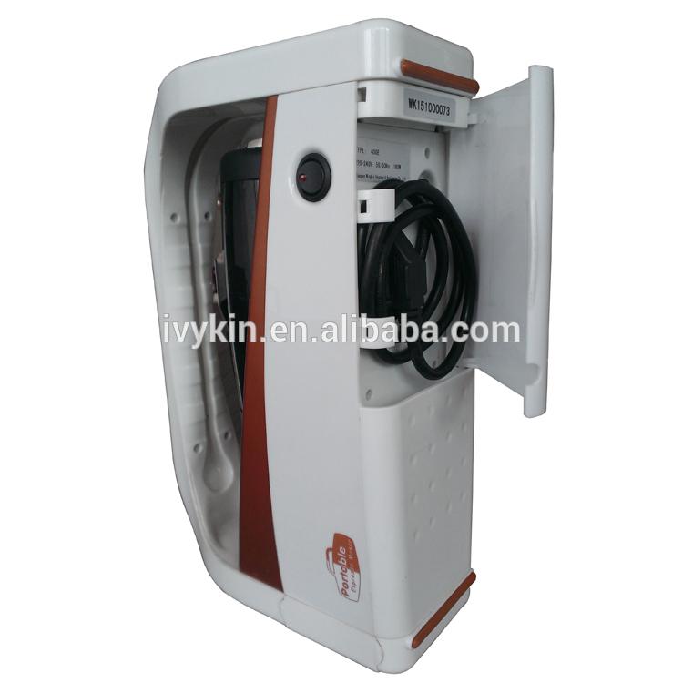 Mini Portable Espresso 12v Car Ese Pod Coffee Machine Buy 12v Car Ese Pod Coffee Machine Mini