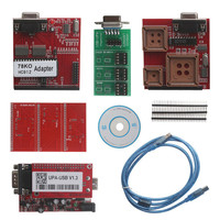 2013 top- rated &newest v1.3 UPA USB,upa programmer UPA