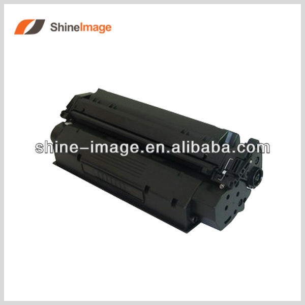 compatible FaX -L380S/FaX -L390 for Canon black toner cartridge
