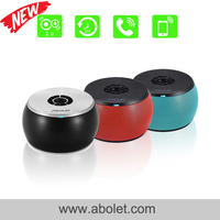 Travel Partner Waterproof Samsung Note 5 Mobile Phone Use Speaker
