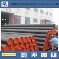 ERW line pipe factory 2015 new product