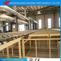 gypsum board production line Foaming agent