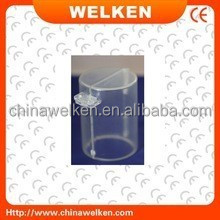 Wholesale Welken Quick install gear safety switch Lockout electric equipment lock cover