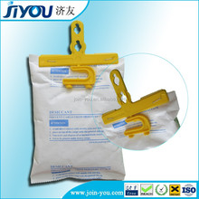water absorb humidity control container desiccant bag for sea shipping