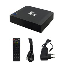 Android Google set top box With 5.0MP camera Dual Mic Android Smart TV Box Webcam With 5.0MP HD Skype Camera