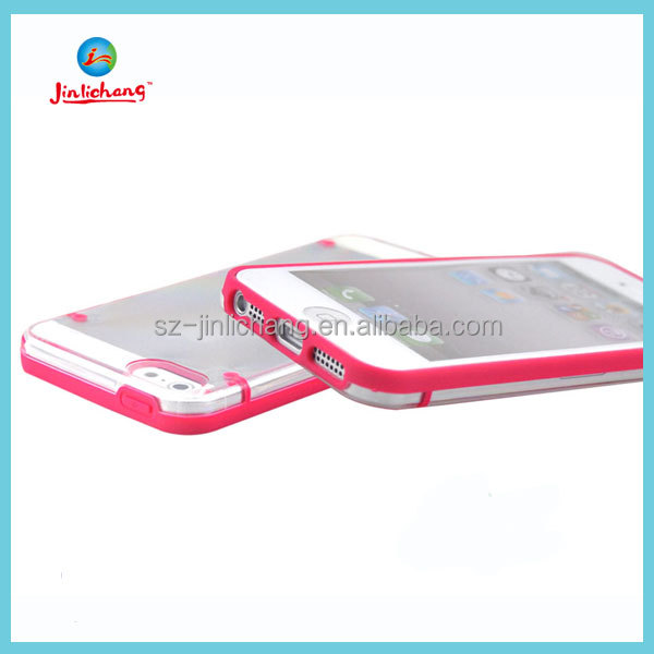 High Quality tpu case for samsung galaxy camera ek-gc100 made in china