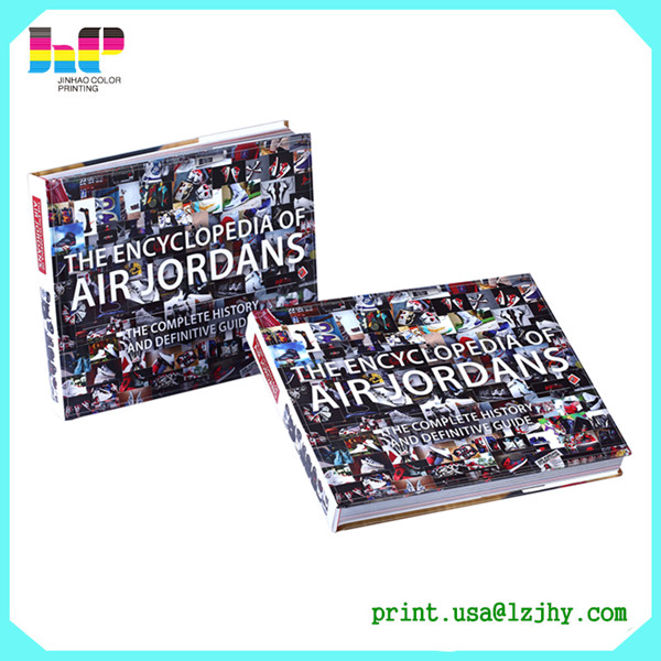 softcover book,cook book printing,high  quality printing book