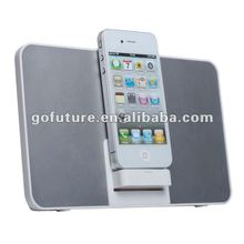 for iphone speakers outdoor