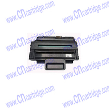 006R01044 For Xerox WorkCentre 415/518/520/Pro 315/320/420 Toner Cartridges