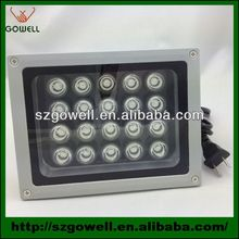 High quality good pirce led uv lamp for sale lcd refurbish service