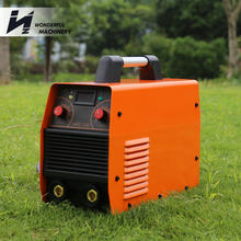 Factory cheap electric plasma zx7-200 arc 200 inverter welder