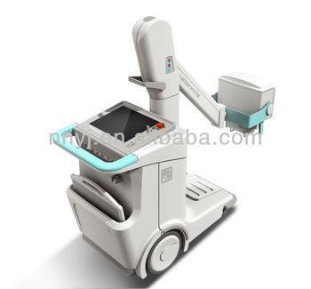 mobile xray machine